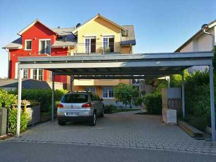 Schönes Haus in ruhiger Lage in Lörrach (Kreis), Eimeldingen