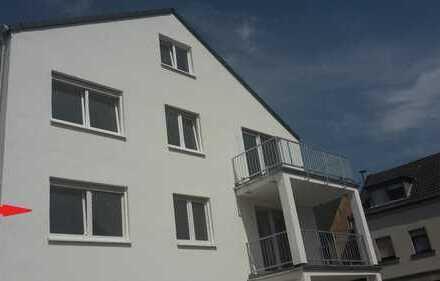 Erstbezug! Köln - Rondorf, schicke 4-Zimmer-Wohnung