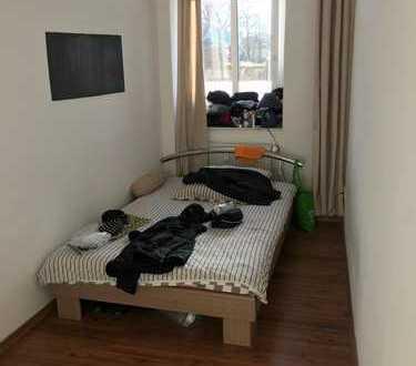 WG-Zimmer für Student