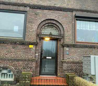 3-Zimmer-Wohnung in guter Lage in Bremen/Hastedt