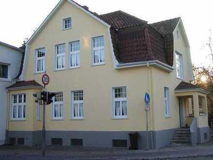 Bürofläche in Stadtvilla zentral in Lohne