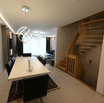 899.000 €, 164 m², 6 Zimmer