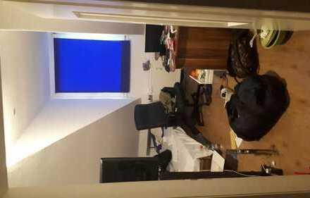 Günstiges WG Zimmer in Schanz8