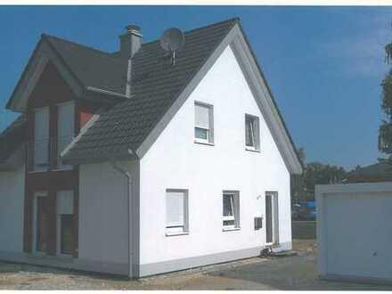 Neubau komplett schlüsselfertig inkl. Bauplatz in Bad Kötzting