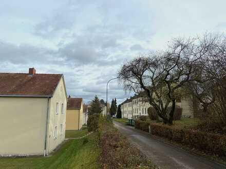 WILLKOMMEN IN IHREM NEUEN ZU HAUSE in Sulzbach-Rosenberg! 2-Zimmer Wohnung zu vermieten