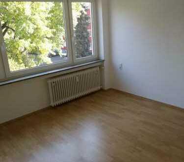 Sonnendurchflutete 2-Zimmer-Wohnung mit Balkon und EBK in Ludwigsburg