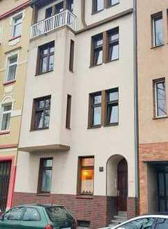 6,84 % Renditewohnung in Duisburg für Immobilieneinsteiger!