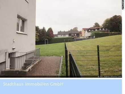 Dortmund-Huckarde: Vermietete 3 Zimmerwohnung mit Balkon für Kapitalanleger!