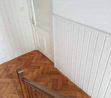 Gepflegte 3-Zimmer-Wohnung mit EBK in Geislingen an der Steige