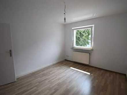Erstbezug nach Sanierung mit EBK: stilvolle 3-Zimmer-Wohnung in Stuttgart