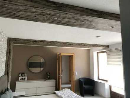 650 €, 65 m², 2 Zimmer