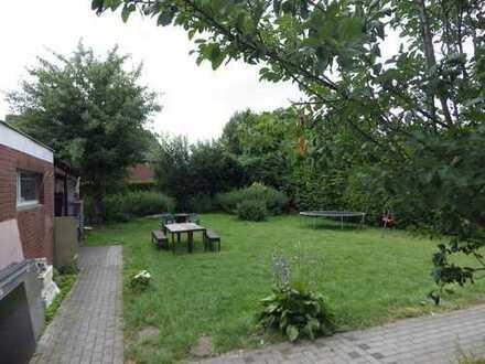Riesiges Wohnhaus in Telgte Stadtzentrum mit 440 m² Wfl. für mehrere Generationen oder EFH mit Büro
