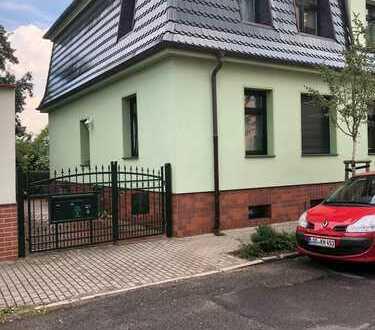 Bild_3 Zimmer, Küche, Diele, Bad Fürstenwalde/Spree