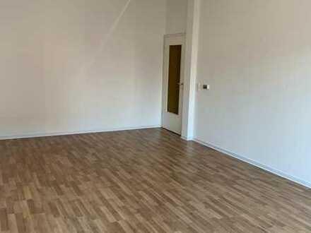 Moderne 3Zimmer Erdgeschoss Wohnungen Berlinerstr 71