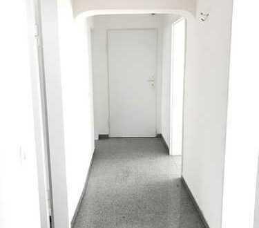 Renovierte 3ZKB Wohnung m Oppauer Zentrum