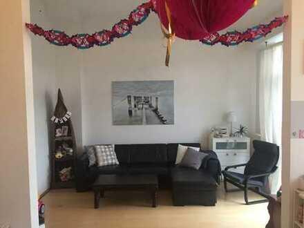 800 €, 86 m², 2 Zimmer