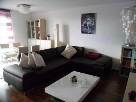 Moderne und top geschnittene 2 Zimmer-Neubauwohung / provisionsfrei
