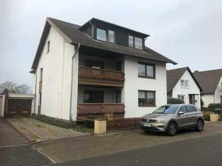 3 Familienhaus in bester Wohnlage nahe Bremerhaven