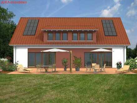 Energie *Speicher* Haus 165QM in Miltenberg KFW 55, Mietkauf ab 986,-EUR mtl.