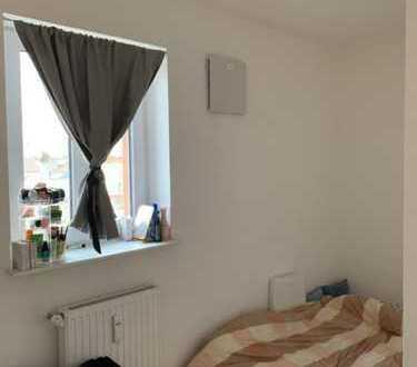 Stilvolle 1.5-Zimmer-Wohnung in München/ furnished 1.5-room apartment in Munich