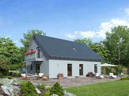 Zweifamilienhaus / Mehrgenerationshaus in Dippoldiswalde