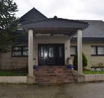 ***MIETKAUF*** Schönes Einfamilienhaus in Kamp-Lintfort