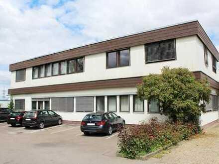 ++ idealer Standort zwischen Stuttgart/Pforzheim und A8/A81 ++