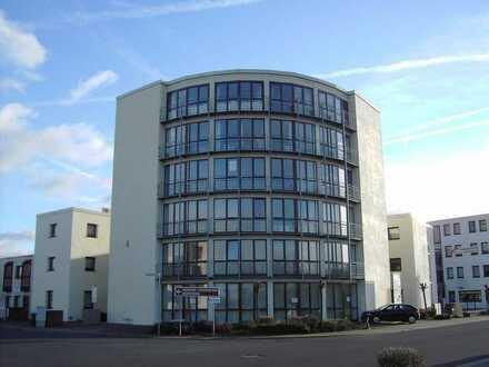 Profi Concept: geräumige Bürofläche im repräsentativen Gebäude - Gewerbepark Ober Roden