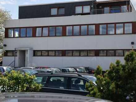 ***Interessante Büro- und Serviceflächen Nähe Flughafen Stuttgart-PROVISIONSFREI***