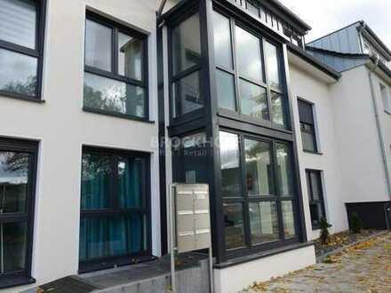Borbeck   ab 65 m²   8,50 EUR