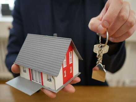 **Abriss Objekt** Grundstück zur Bebauung für ein kleineres Wohnhaus bei Schemmerhofen