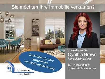 Saniertes Mehrfamilienhaus in Neuenbürg zu verkaufen