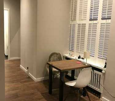 1.090 €, 40 m², 2 Room(s)