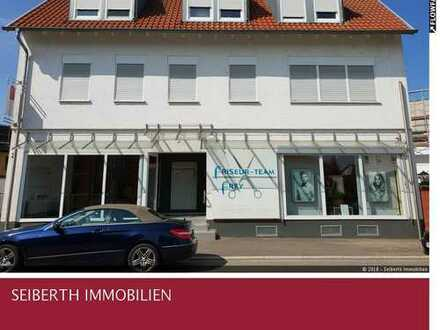 Schöner Friseursalon zur Übernahme - Gut frequentierte Lage, ca. 2 Km zum Zentrum Speyer!