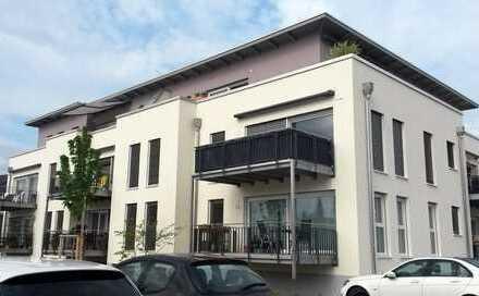 Luxuriöse 4 - Zi.-Penthaus-Whg in Weiterstadt, provisionsfrei