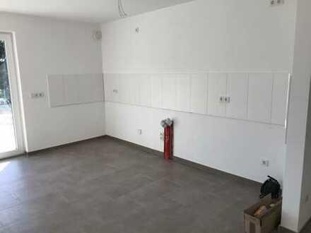 680 €, 70 m², 3 Zimmer