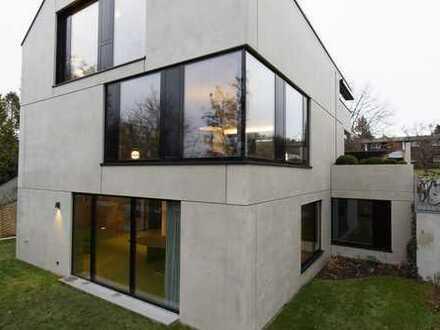Atelier Loft Gewerbeeinheit in Stuttgart Feuerbach
