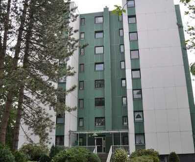 1- Zimmer - Appartement in Langenhorn
