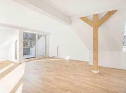 1.150 €, 51 m², 2 Zimmer