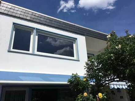 Gemütliche 3- Zimmer Wohnung in Dortmund-Barop