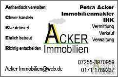 Gewerbeeinheit in Hambrücken - 70m² für Büro, Lager oder Versand