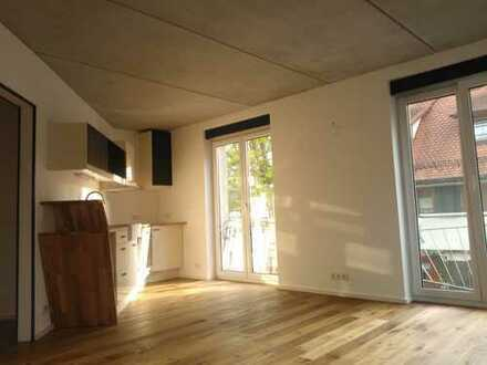 560 €, 45 m², 2 Zimmer
