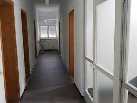 Zimmer zu vermieten in Radolfzell