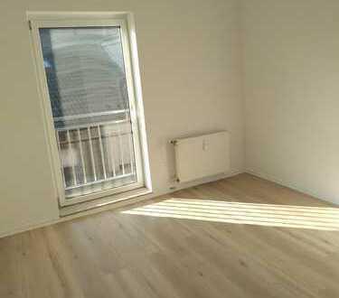543 €, 71 m², 3 Zimmer