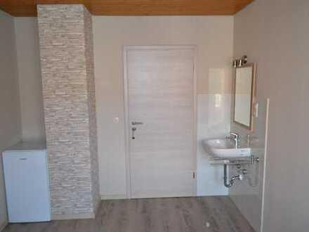 Pension / Monteurzimmer / Apartment/ Unterkunft in 72813 St. Johann - Upfingen