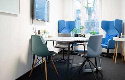 BAROP | ab 7m² bis 33m² | sofort bezugsfertig | modernes Design | PROVISIONSFREI