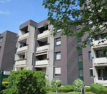 * WBS erforderlich* Schöne 2-Zimmer-Wohnung in Bonn-Friesdorf