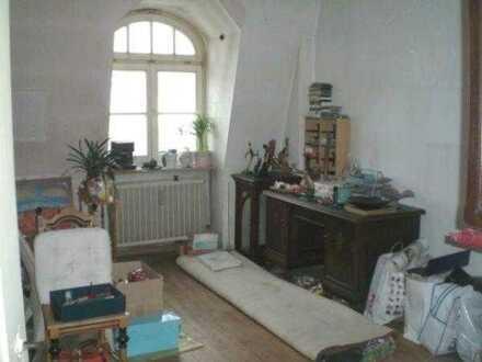 03_ZEI6004 Schöne 3-Zimmer-Eigentumswohnung zur Kapitalanlage / Regensburg - Altstadtrand