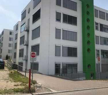 Ihr neues Büro-Objekt in Stuttgart Filderstadt