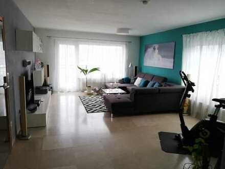 800 €, 126 m², 3 Zimmer